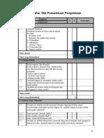 2-Dept Managerial ID-Pemantauan Kinerja