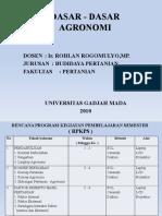 DASGRO1-ROHLAN