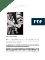 La feminización del mundo.docx
