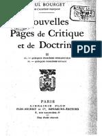 bourget-l'idée de progrès-1921