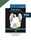Nueva_poesía_hispanoamerica_Leo_Zelada.pdf