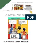 Spanischkarlsruhe#Futuro Inmediato