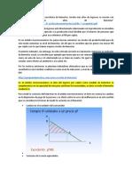 Trabajo Economia ambiental.docx