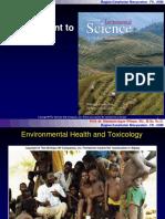 (DONE)Tadolaku Environment Lecture