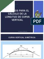 Criterios Para Lv