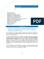 CasosIRPF.pdf