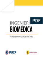 Folleto DIgital Biomédica Mayo 2017