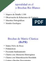 JHunt2007-Complejo de Brechas-Rio Blanco