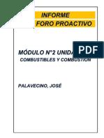 FORO M2 U5 (2)