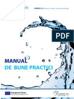 2013-08-12_WATER_CoRe_Manual_bune_practici.pdf