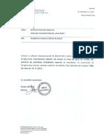 Contract Colectiv de Munca 2014