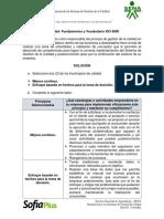 Entrega de Actividad de Aprendizaje - Unidad 1.docx