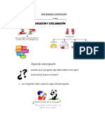 Guía lenguaje y comunicación.docx