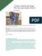 Conversación Clínica.docx
