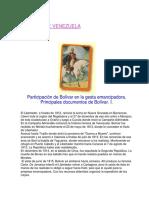 HISTORIA DE VENEZUELA.docx
