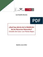599-2013-11-16-Jose_Morales_final.pdf