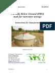 water tank 5.pdf