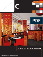 Revista No 7-Decorados y Complementos.pdf