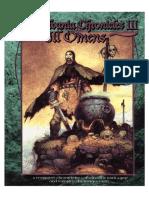 Transylvania Chronicles 3 -Omens.pdf