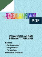 DIPT-10 Pengelolaan.ppt