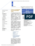 Eurocodes_ Building the Future - The European Commission Website on the Eurocodes 2