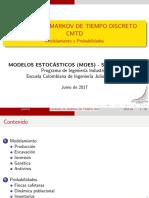 Presentación_T01