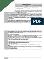 El redescubrimiento de las instituciones de la teoria organizacional.doc