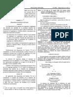 Loi Partis Fr