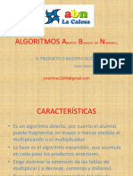 04. Producto ABN.ppt