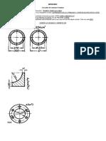 Exanen de Matematica Sup. Circulares