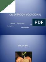 01 _orientacion-vocacional.ppt