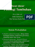 Kuliah_Fistum_2012.ppt