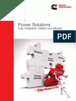PowerSolutions English FINAL 16Nov09(1)
