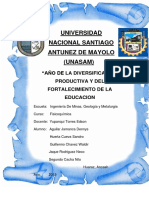 INFORME PRESION DE VAPOR 4.docx
