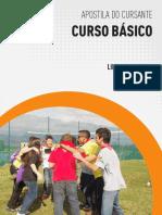 Curso_básico_escotista_cursante.pdf