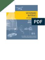 Materiales Sostenibles - Español
