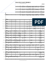 Alleluya-Chorus-for-Brass-Band-Mixed-Choir.pdf