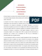 FILIACIÓN MATRIMONIAL en el peru v.docx
