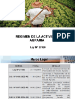 06REGIMEN SECTOR AGRARIO.pptx