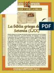 la Biblia Griega.pdf