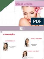 3Ebook Hidratacao Cutanea Instituto Ana Paula Pujol