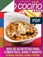 Mia Yo Cocino Fácil Nro. 64.pdf