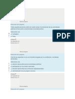 PRIMER QUIZ GESTION Y ADMON PUBLICA.docx