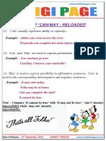 Digi Page 11-09-2016 English