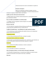 DIPr PREGUNTERO FINAL.docx