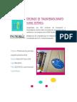 INFO Diplomado Traumaterapia Sistémica Infantil 2017-20181