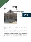 Quinta Teresa (1)