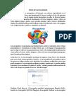 TIPOS DE NAVEGADORE1.docx