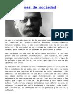 definiciones de sociedad.pdf