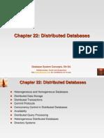 DBMS22